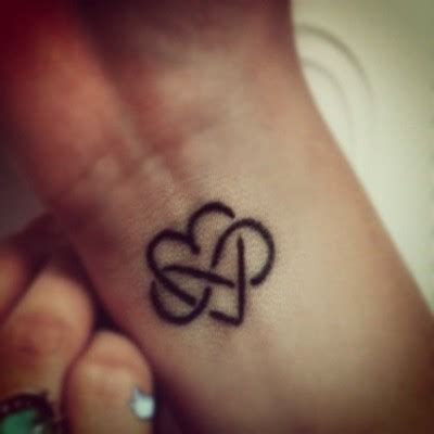 inner wrist tattoos for girls inner wrist infinity for tattooshunt