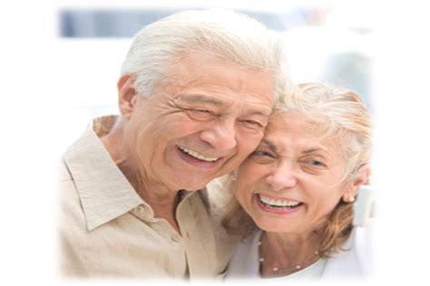 imagenes de amor para viejitos 30 abril 2010 bendiciones eternas