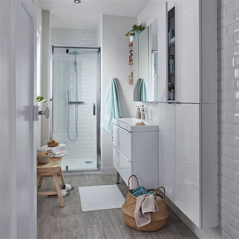 bathroom trends 2019 the best new looks for your space