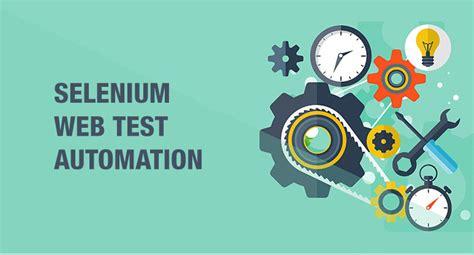 test web selenium web testing course java wcc