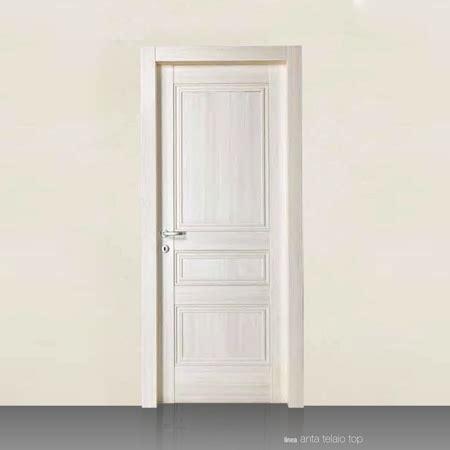 porte interne salerno porte per interno amalia salerno cania system italia