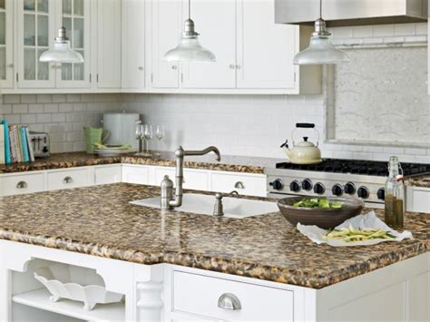 formica kitchen countertops laminate countertop pictures ideas hgtv