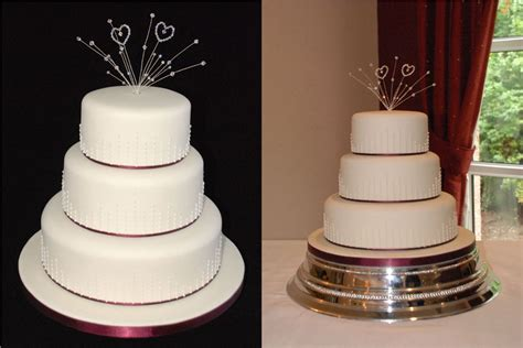 10 8 6 inch wedding cake 8 wedding cakes 6 inch 8 inch photo 6 inch top tier cake