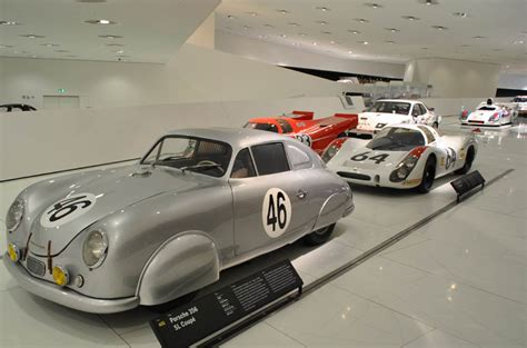 porsche museum cars porsche museum t guide germany what to see 7