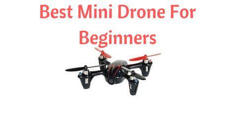 best mini drone 5 best mini drones for beginners expert buyer s guide