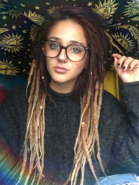 25 Best Ideas About Synthetic Dreads On Pinterest | the 25 best synthetic dreads ideas on pinterest