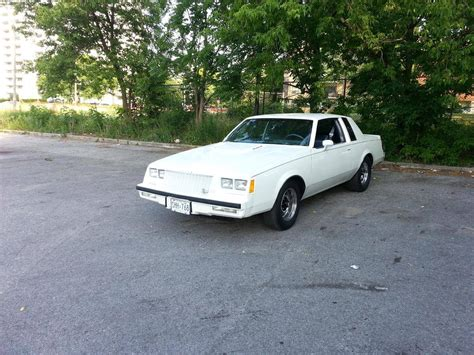 1981 buick regal limited 1981 buick regal for sale 1873018 hemmings motor news