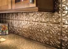 lowes backsplashes for kitchens backsplashes wall tile amp backsplash tile ideas at lowe s