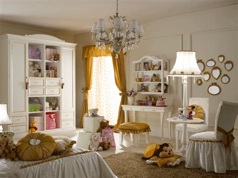 girl rooms luxury girls bedroom designs by pm4 digsdigs