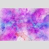 Pink Vintage Wood Background | 640 x 426 jpeg 171kB