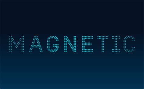 gearing the future reluctance magnetic gear create image gallery magnetic logos