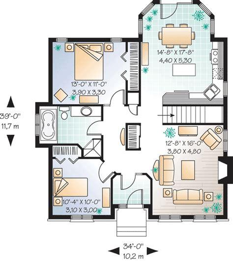 home design app alternative elegant tiny house alternative 21281dr architectural