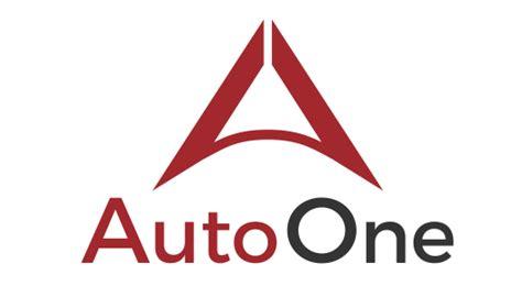 autoone lancaster pa reviews deals cargurus