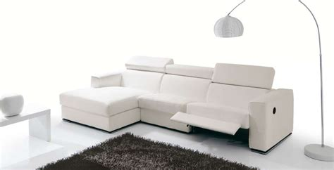 divano relax prezzi divani relax prezzi e modelli foto 13 40 design mag