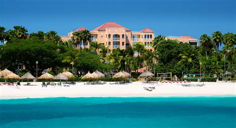 divi resort aruba divi resorts photo gallery