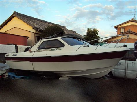 yamaha boats adelaide yamaha boat n a used for sale