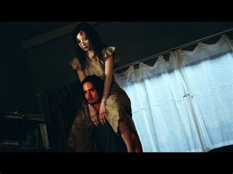 film horor zombie sub indo film horror thailand thriller tale hidden wrath full movie