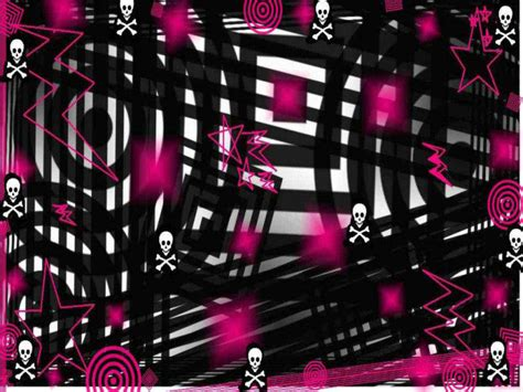 wallpaper keren pink wallpaper keren nunapink