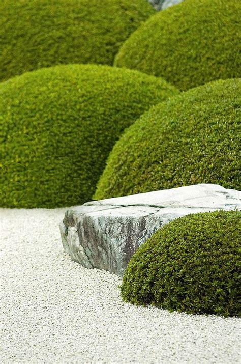imágenes zen garden japanese zen garden 禅の庭 japanese garden pinterest