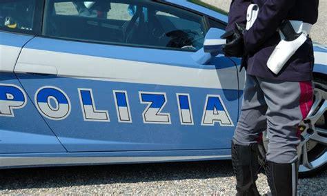 concorso interno vice ispettore polizia di stato mininterno net quiz 501 vice ispettori concorso interno