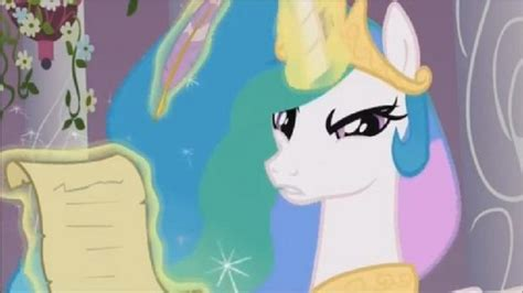 my little pony friendship is magic season 4 ep1 my little pony friendship is magic images season 3 part 4