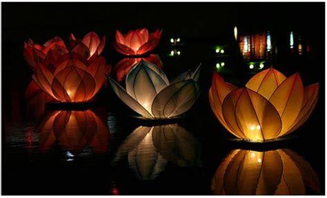 diy floating pool lights outdoor lighting ideas around pool home decorating ideas
