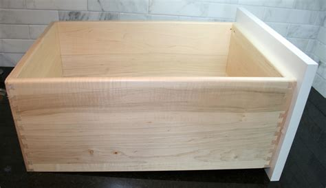 drawer boxes for kitchen cabinets contractor consults