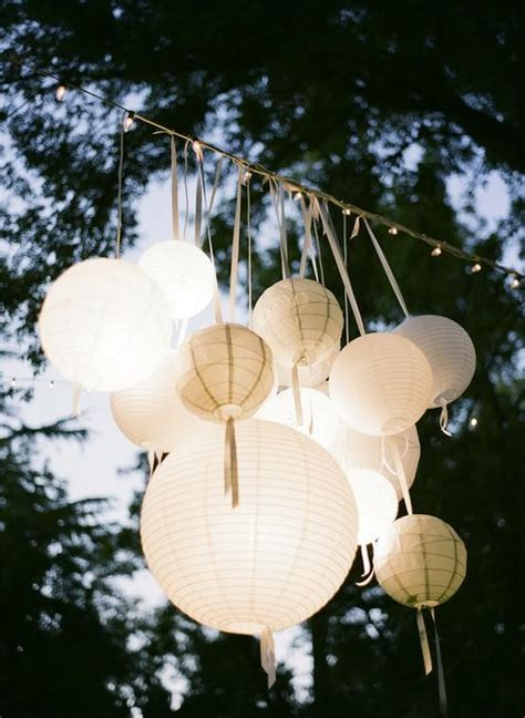 Paper Lantern Lights Outdoor Paper Lantern Lights Outdoor Lighting And Ceiling Fans
