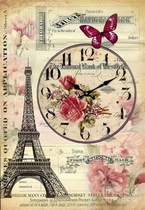 Imagenes Retro Paris | resultado de imagen para imagenes vintage de paris