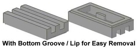 Lego Weapon Sword Blade Serrated With Bar Holder bricker construction by lego 10722 snake showdown