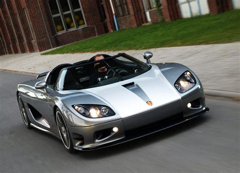 Koenigsegg Ccr Specs Koenigsegg Ccr Reviews Specs Prices Top Speed