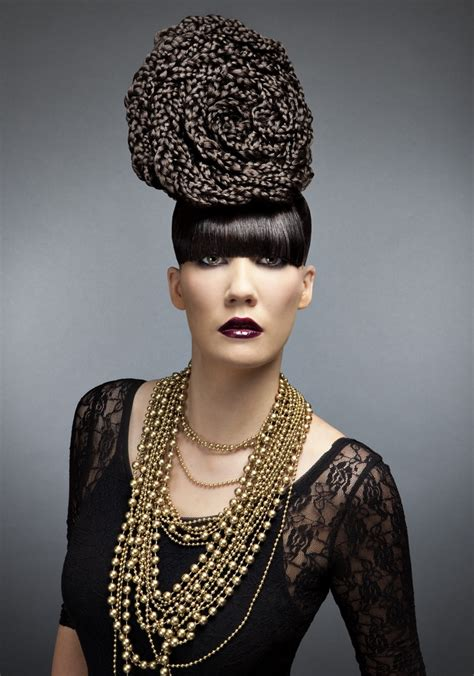 hairstyles 2012 on mannequin 21 best mannequin hair images on pinterest competition