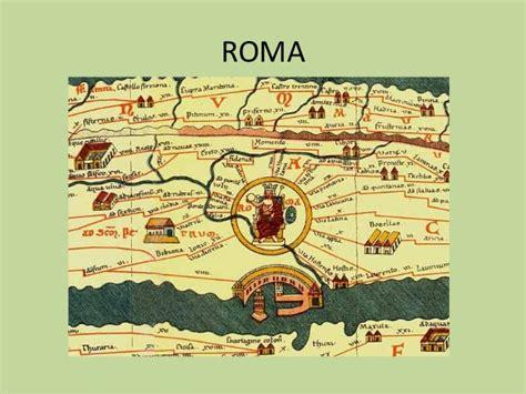 tavola peutingeriana tabula peutingeriana estudio iconogr 225 fico