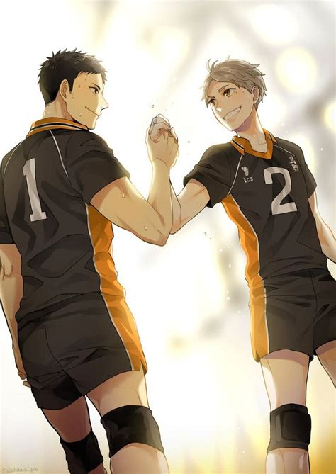 film volleyball anime 556 best haikyuu images on pinterest