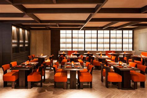 best restaurant in milan milan design guide the best restaurants in milan
