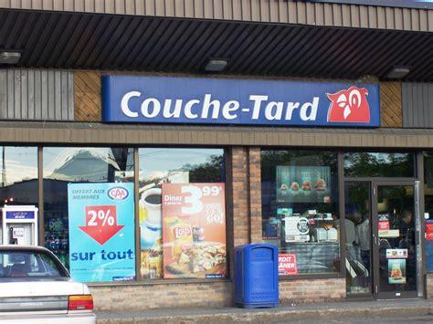 file couchetard convenience store2 jpg wikimedia commons