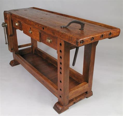 school woodwork bench for sale 17 best images about tool boxes work benches on