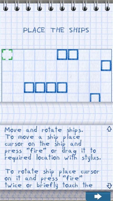 battleship layout game battleship modern review all about symbian