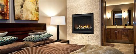 fireplace inserts mn home design inspirations
