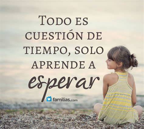 todo es posible aprende 70 best pensamiento positivo images on spanish quotes quotes in spanish and