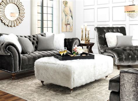 lake grove upholstery raymour flanigan furniture and mattress outlet at 3148