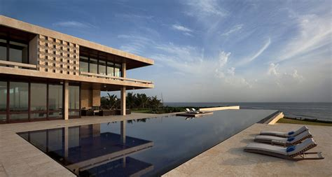 casa ti casa kimball a stunning retreat in the caribbean