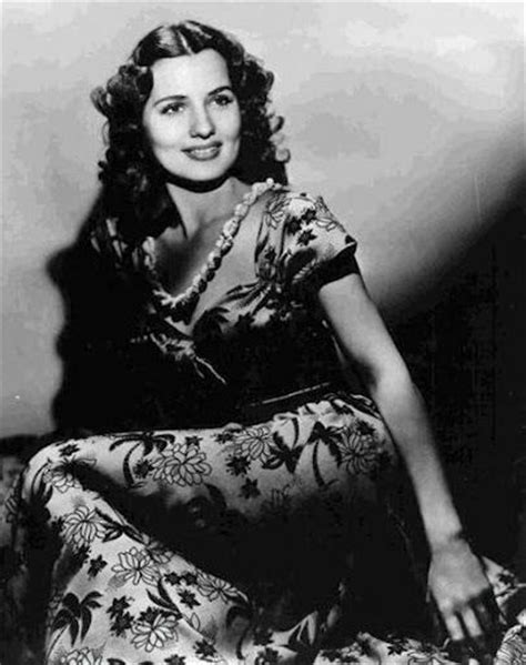 brenda marshall movies 1000 images about brenda marshall on pinterest posts