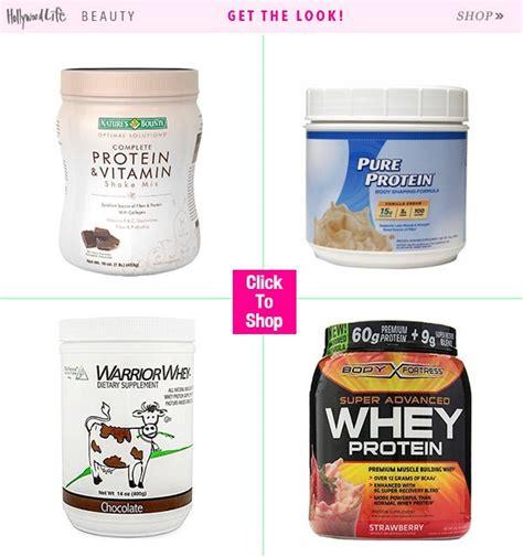best weight gain protein powder best protein powder for shop 11 protein powders