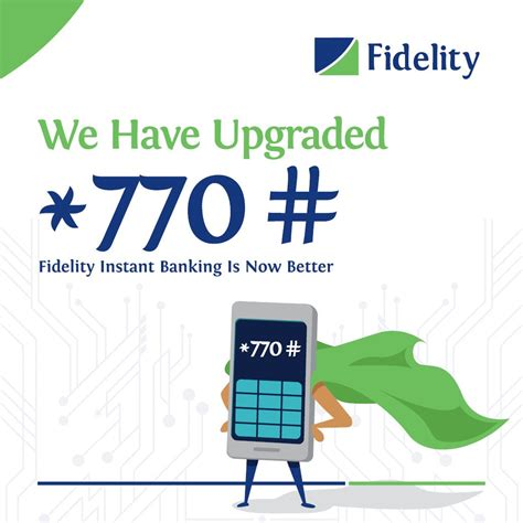 can you make a withdrawal without a debit card fidelity bank withdraw from atm without your atm