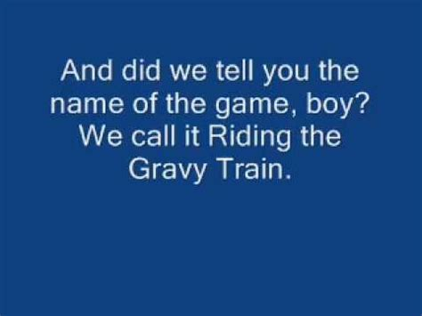 pink floyd dogs lyrics dogs pink floyd lyrics wmv doovi