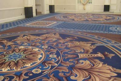 Karpet Hotel Meteran karpet hotel