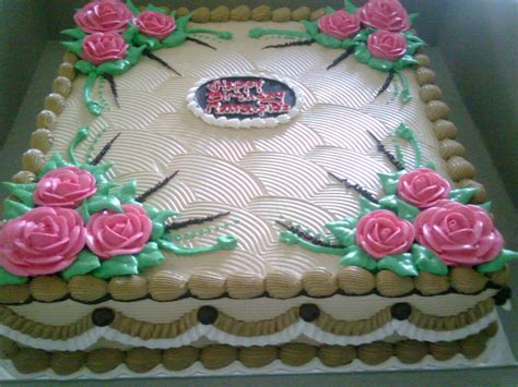cara buat kue ulang tahun anak 1200px