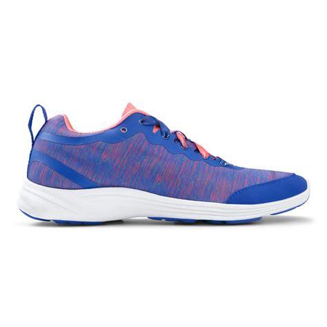 vionic agile fyn s athletic sneakers free
