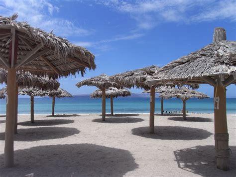 turisti per caso california baja california viaggi vacanze e turismo turisti per caso